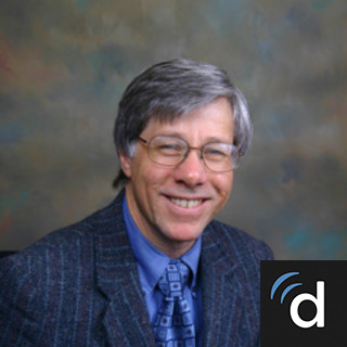 Steven Rosenthal, MD, Internal Medicine, San Leandro, CA, San Leandro Hospital