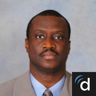 Dr  Larry Hobson, General Surgeon in Atlanta, GA | US News Doctors