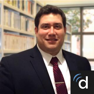 Matthew Barbery, MD, Internal Medicine, Danbury, CT, Danbury Hospital