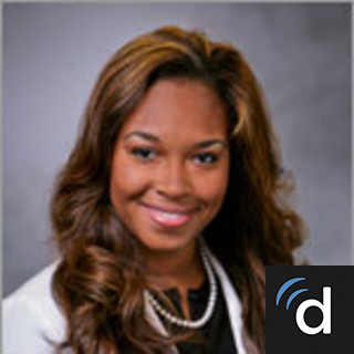 Dr  Curtrina Strozier, MD – Columbus, GA | Obstetrics