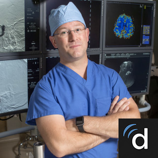Jeremy Heit, MD, Radiology, Stanford, CA, Stanford Health Care