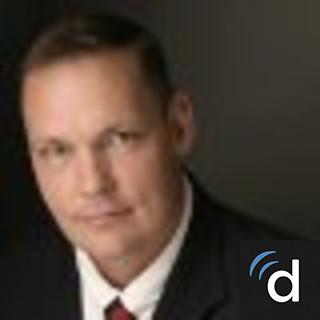 Ty Endean, DO, Orthopaedic Surgery, Tucson, AZ, Northwest Medical Center