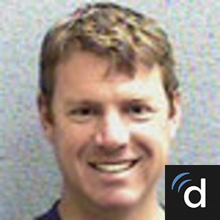 David Feingold, MD, Orthopaedic Surgery, Encino, CA, Northridge Hospital Medical Center