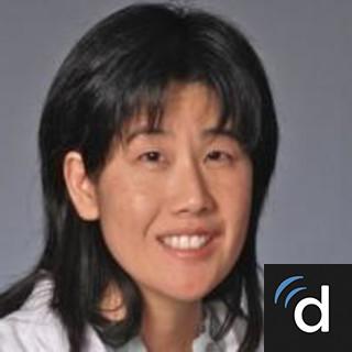 Nichole Mihara, MD, Nephrology, Baldwin Park, CA, Kaiser Permanente Baldwin Park Medical Center