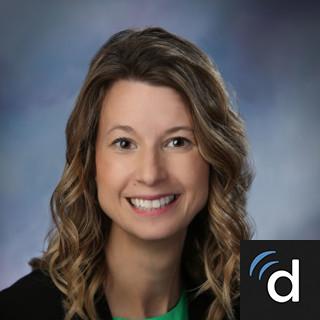 Jill Nickoloff, PA, Family Medicine, Billings, MT, Sheridan Memorial Hospital