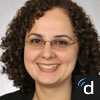 Sara Shadchehr, DO, Pulmonology, Burlington, MA, Beverly Hospital