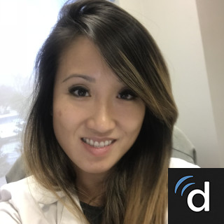 Jessica Nguyen, DO, Family Medicine, Dallas, TX, Parkland Health & Hospital System