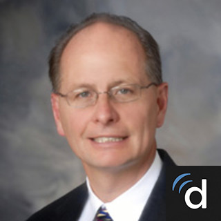 Dr  Thomas Best, Family Medicine Doctor in Coconut Grove, FL | US