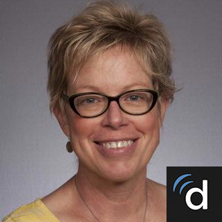 Lisa Slimmer, MD, Psychiatry, Rochester, NY, Highland Hospital