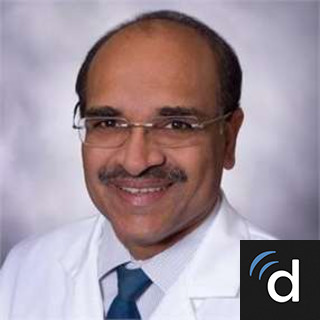 Venu Devabhaktuni, MD, Pediatrics, Fort Lauderdale, FL, Broward Health Medical Center