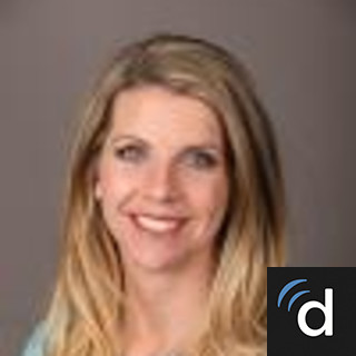 Lacey Eden, Family Nurse Practitioner, Eagle Mountain, UT, Jordan Valley Medical Center