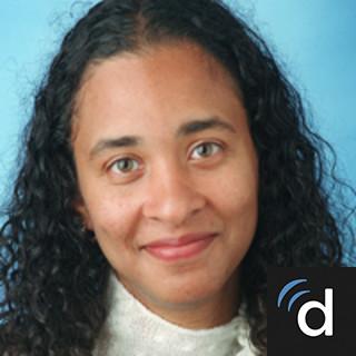 Yasmeen Wengrow, MD, Internal Medicine, Fremont, CA, Kaiser Permanente Hayward Medical Center