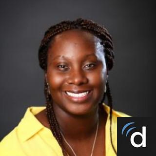 Salindra Law, Nurse Practitioner, Atlanta, GA, Northside Hospital