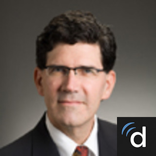 Brian Harrington, MD, Anesthesiology, Billings, MT, St. Vincent Healthcare