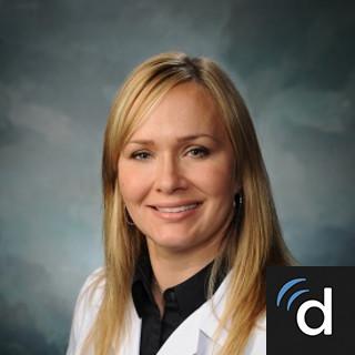 Melissa Best, PA, Family Medicine, Oswego, IL
