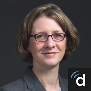 Sara Lenherr, MD, Urology, Salt Lake City, UT, University of Utah Health