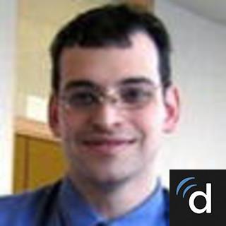 Simon Ahtaridis, MD, Internal Medicine, Springfield, MA, Mercy Medical Center
