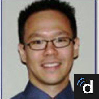Terence Angtuaco, MD, Gastroenterology, Little Rock, AR, Ashley County Medical Center
