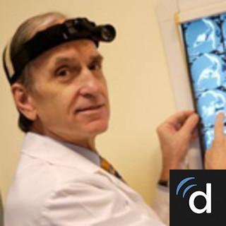 Dr  Stimson Schantz, MD – Flushing, NY | Otolaryngology (ENT)