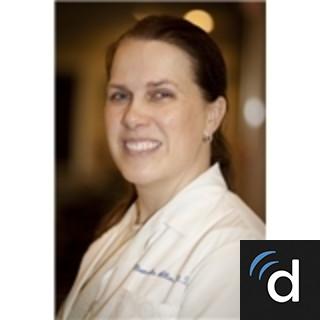 Marcella Allen, MD, Family Medicine, New York, NY, Mount Sinai Beth Israel