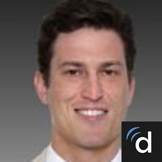 Adam Ginsberg, DO, Physical Medicine/Rehab, Newark, DE, ChristianaCare