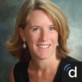 Donna Smith, Family Nurse Practitioner, Charlottesville, VA, Sentara Martha Jefferson Hospital