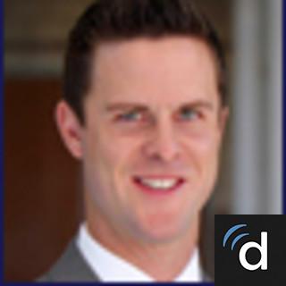Scott Hassell, PA, Orthopedics, Oklahoma City, OK, Oklahoma Center for Orthopedic and Multi-Specialty Surgery