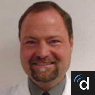 Dana Andersen, MD, Family Medicine, West Jordan, UT, Jordan Valley Medical Center