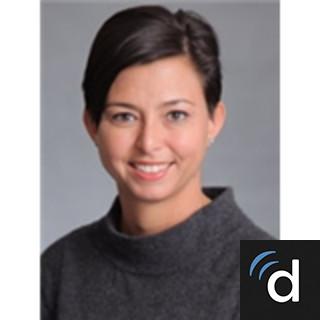 Lydia (Metelsky) Rolita, MD, Family Medicine, Mililani, HI