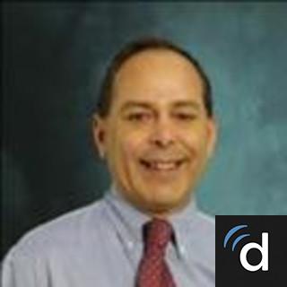 Laurence Arnold, MD, Plastic Surgery, Asheville, NC, Harris Regional Hospital