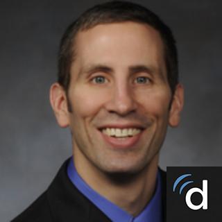 Jeffrey Cies, Clinical Pharmacist, Philadelphia, PA