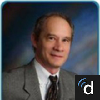 Kenneth Reed, MD, Dermatology, Quincy, MA, South Shore Hospital