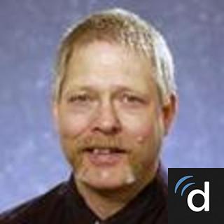Dennis Sollom, MD, Physical Medicine/Rehab, Fargo, ND, Essentia Health St. Mary's - Detroit Lakes