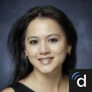 Kim-Ngan Fellman, MD, Internal Medicine, Dallas, TX, Medical City Dallas