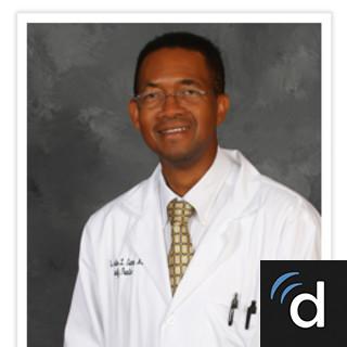 Chester Crump, MD, Family Medicine, Hopkinsville, KY, Jennie Stuart Medical Center