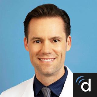 Brian Kadera, MD, General Surgery, Los Angeles, CA, UCLA Medical Center-Santa Monica