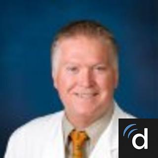 Gerald Burford, MD, Internal Medicine, Fernandina Beach, FL, Baptist Medical Center Nassau