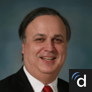Alexander Axelrad, MD, General Surgery, Mineola, NY, AtlantiCare Regional Medical Center