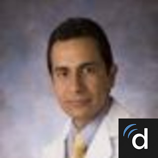 Jorge Vidaurre, MD, Child Neurology, Columbus, OH, Nationwide Children's Hospital