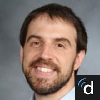 Zachary Grinspan, MD, Pediatrics, New York, NY, New York-Presbyterian Hospital