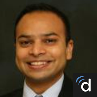 Girish Hiremath, MD, Neurosurgery, Columbus, OH, OhioHealth Riverside Methodist Hospital
