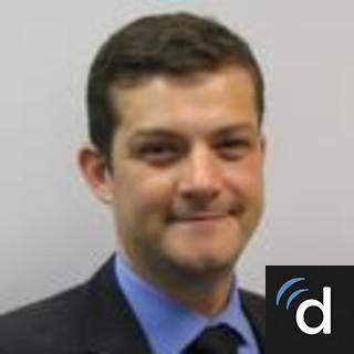 Kenneth Rosenstein, MD, Otolaryngology (ENT), Sewell, NJ, Cooper University Health Care