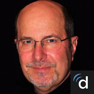 John Hanley, Clinical Pharmacist, Aptos, CA
