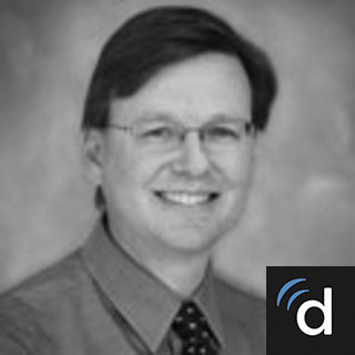 Andrew Weymer, MD, Pulmonology, Oxnard, CA, St. John's Regional Medical Center