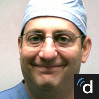 Michael Moses, MD, Anesthesiology, Rhinebeck, NY, Northern Dutchess Hospital