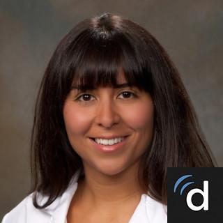 Dr. Claudia Monge, DO </p>                     </div>   <!--bof Product URL --> <!--eof Product URL --> <!--bof Quantity Discounts table --> <!--eof Quantity Discounts table --> </div>                        </dd> <dt class=