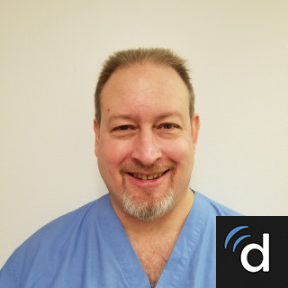 Robert E. Wolf, MD, Orthopaedic Surgery, Waco, TX, Ascension Providence