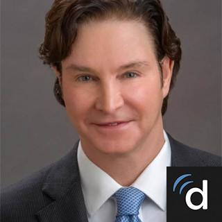 Dr Kenneth Grossman Dermatologist In Little Silver Nj