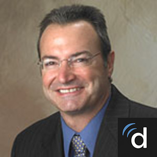 Anthony Lombardi, MD, Plastic Surgery, Eatontown, NJ, Hackensack Meridian Health Riverview Medical Center