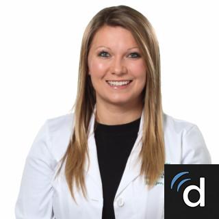 Milena Jones, Nurse Practitioner, North Aurora, IL, Northwestern Medicine Kishwaukee Hospital